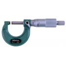 """Mitutoyo 0-1"""" Outside Micrometer"""