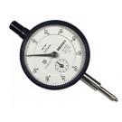 Mitutoyo 0-10mm Dial Indicator