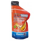 Excision XDP1000 Cutting Fluid 1 Litre