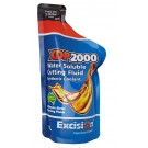 Excision XDP200 Cutting Fluid 1 Litre