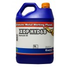 Excision XDP HYD68 Hydraulic Oil 5 Litres