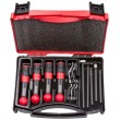 24pce Deburring Set Special
