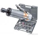 Geiger Die Grinder Kit 1/4'' 22000rpm