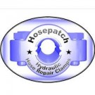 Hosepatch Emergency Hydraulic Hose Repair Kit Special