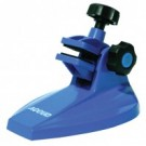 Accud Micrometer Stand