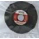 Basso 50mm Angle Grinder Disc