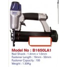 Basso Bradder C series (16gauge) 19-50mm Medium Duty
