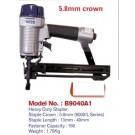 Basso 5.8mm x 13-40mm Stapler