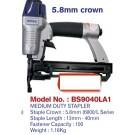 Basso Stapler 13-40mm (6000/L)
