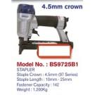 Basso Stapler 10-25mm (97 Series)