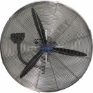 Kool 750mm Industrial Wall Fan