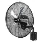Kincrome Heavy Duty Wall Fan [500mm]