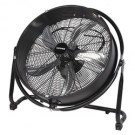 Kincrome Heavy Duty 3 in 1 Multi Purpose Fan 500mm