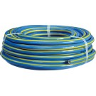 Geiger Air Hose 10mm ID x 30m Length with fittings