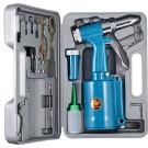 Geiger Air Riveter Kit 3/16 Inch Capacity