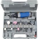 Geiger Die Grinder 1/4 Inch 20000rpm Kit