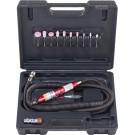 Geiger Micro Die Grinder Kit 55000