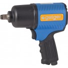Geiger 1/2 Inch Impact Wrench