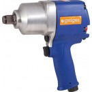 Geiger 3/4 Inch Impact Wrench