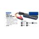 Kincrome Multi Function Jump Starter Power Pak Plus