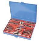 Kincrome Tap and Die Set 40 Piece Metric