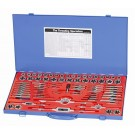Kincrome Tap and Die Set 87 Piece