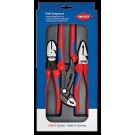 Knipex Power Bonus Pack Free Circlip
