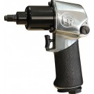 Kuani 1/2 Inch Compact Impact Wrench