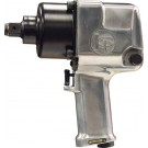 Kuani 3/4 Inch Super Duty Impact Wrench