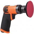 Kuani 3 Inch Pistol Grip Orbital Sander c/w pad
