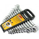 Maxigear 13 Piece SAE Combination Set