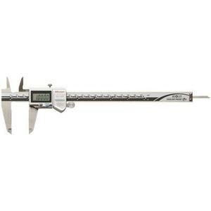 Mitutoyo Digimatic Caliper 200mm / 8 Inch (IP67 Coolant Proof)