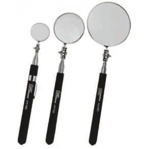 Ullman 57mm Inspection Mirror