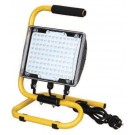 Precision 160 LED Work Light
