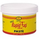 Rapid Tap Paste 8oz (236ml)