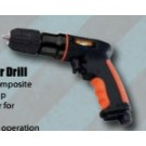 Ross Air Drill 3/8 inch Heavy Duty Dual Comp