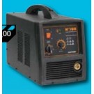 Ross Mig Welder 175amp With Euro Torch
