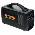 Ross Inverter Welder 180amp