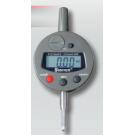 Starrett 3600-5 Electronic Indicator 1/2 Inch/12.7mm Range .0005in/.01mm Grad
