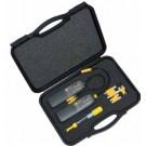 Sykes-Pickavant Electrical Fault Finder