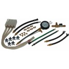Sykes-Pickavant Common Rail Diesel Combined Kit
