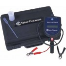 Sykes-Pickavant Brake Fluid Tester