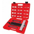 RyTool General Engineering Puller Set