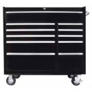 Teng Tools 41 Inch Roller Cabinet 11 Drawer