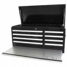 Teng Tools 41 Inch Tool Chest Drawer A-WS
