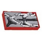 Teng Tools 2 In 1 Puller Set TC-Tray