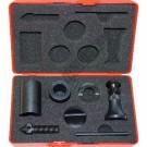 Toolmaster M2087 Screw Jack Set