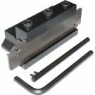 Toolmaster 16mm Professional Parting Tool Kit