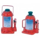 Trade Quip Bottle Jack 20 000kg