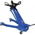 Trade Quip Low Profile Transmission Jack 900kg